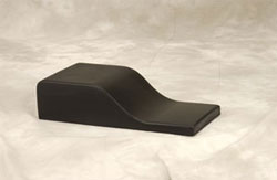 Effective Orthotics Are Produced By An Accurate Foot