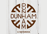 Dunham Shoes