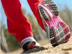 Running Shoes Orthotics