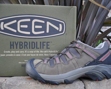 Keen Orthotic Shoes Amp Boots For Men Amp Women Foot Dynamics