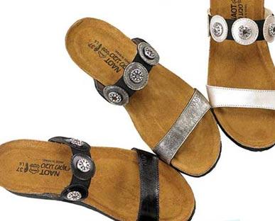Noat Shoes