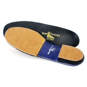 Refurbish Orthotics