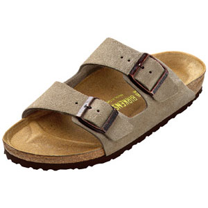Arizona Custom Birkenstock