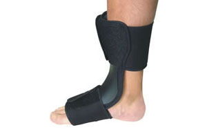 Foot Health Products